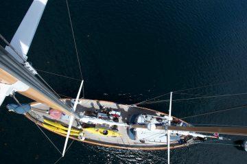 blog%2520pix_1Feb2014_schooner