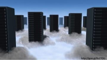 Cloud%20post%201