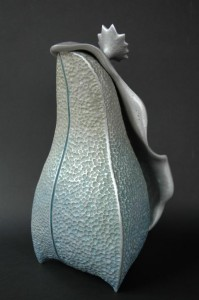 urn_for_coral_reefs__front