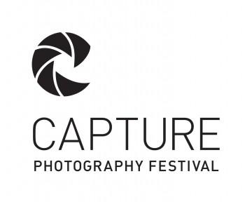 Capture_Logo_Vert_Black