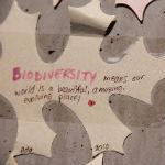 Biodiversity%20Is%20tour%20thumb