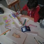schoolvisitsketching1_WEBIcon_0