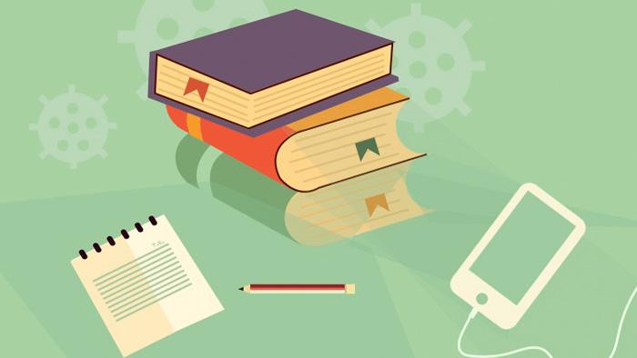 books graphic_beaty